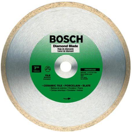 diamond-bld-7-inch-cont-rim-bosch