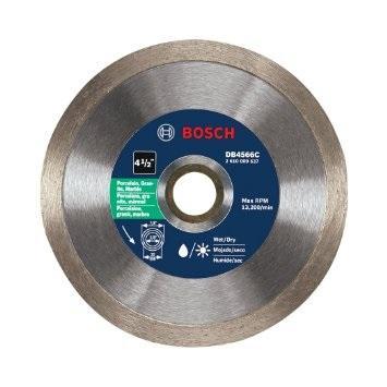 diamond-blade-7-inch-contrim-bosch