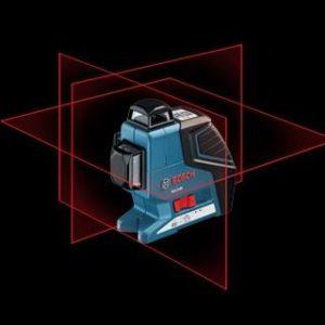 laser-plane-leveling-alignment