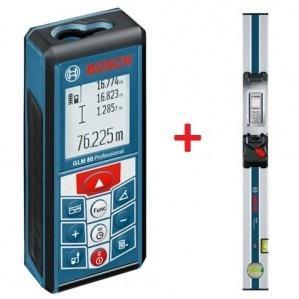 laser-rangefinder-265-combo