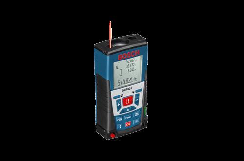 laser-rangefinder-825-with-viewfin