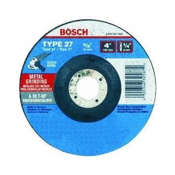 grinding-disc-45-inch-masonry-bosch