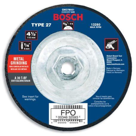 grinding-disc-45-metal-bosch