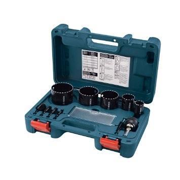 hole-saw-1-3-8-inch-starter-set-diam