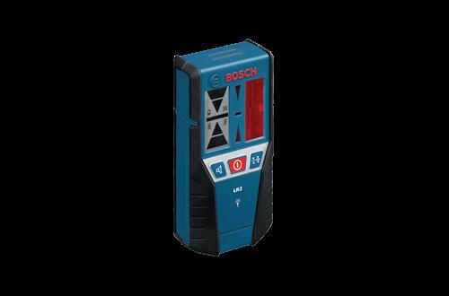 laser-detector-for-line-pulse