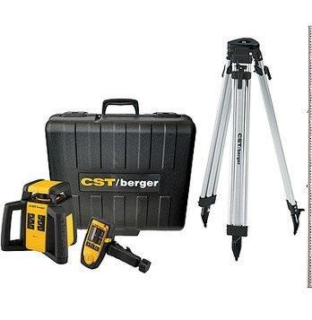 level-rotary-laser-kit-cst-berger