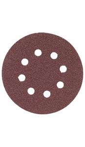 sanding-dk-5-inch-h&l-8-hl-red-assor