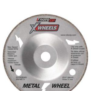 metal-xwheel,-1-pack