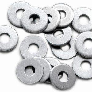 washers-1-1-4-inch--pln-