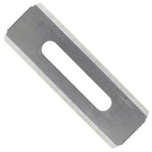 carpet-blades