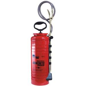 sprayer-industrial-vitton-35gl
