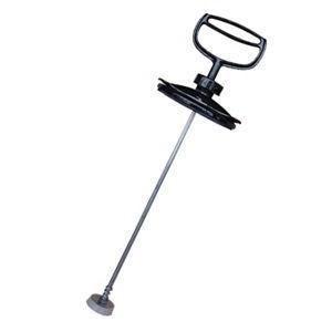 sprayer-rod-assembly-3-gl