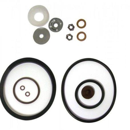 sprayer-repair-parts-kit