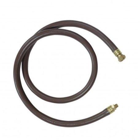 sprayer-hose-4