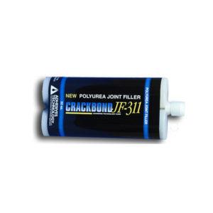 Crack Bond JF-311