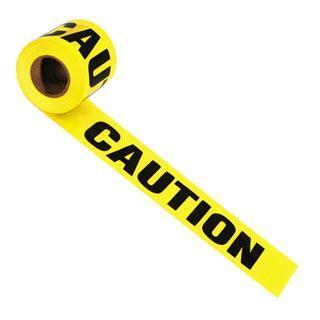 tape-300x-3-inch-danger-do-not-ente