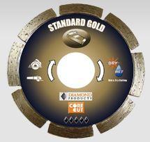 diamond-blade-4-inch-gold