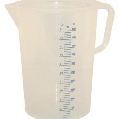 measuring-pitcher-5-qt