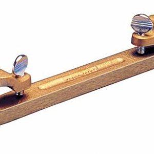 groover-bronze-blade-1-1-2-inch-deep