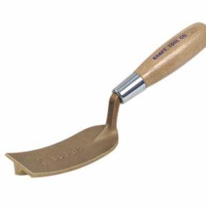 groover-bronze-rocker-1-4-inchd-hand