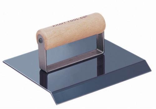 chamfer-tool-hand-9-inchx6-inch