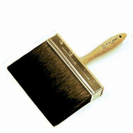brush-nylon-7-inch