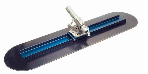 fresno-48x12-blue-kraft