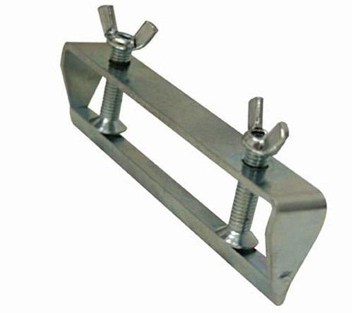 groover-blade--fresno-