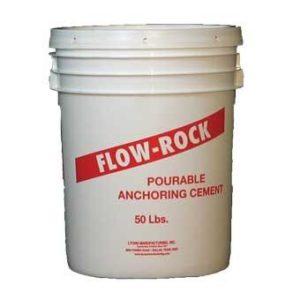 flow-rock-25#