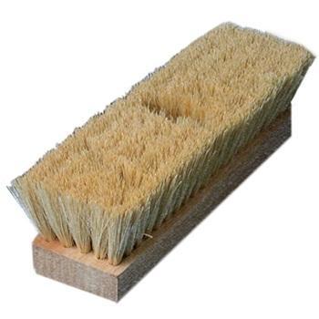 brush-deck-tampico