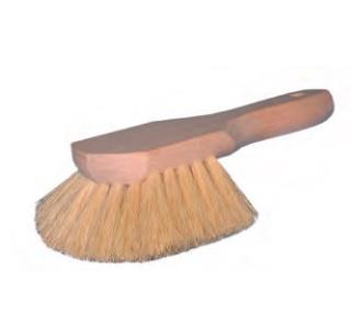 brush-sh-gong