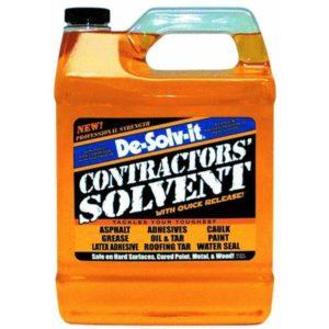 contractors-solvent--1-gl-