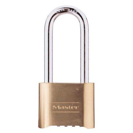 padlock-reset-pin-2-inch-combo