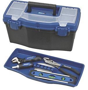 tool-box-plastic-16-inch