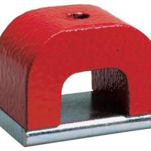 horseshoe-magnet-2oz