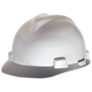 hard-hat-white-v-guard