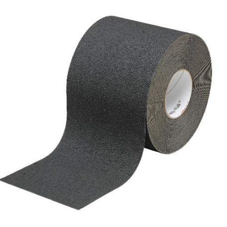 tape-non-slip-4-inch-x-60-black