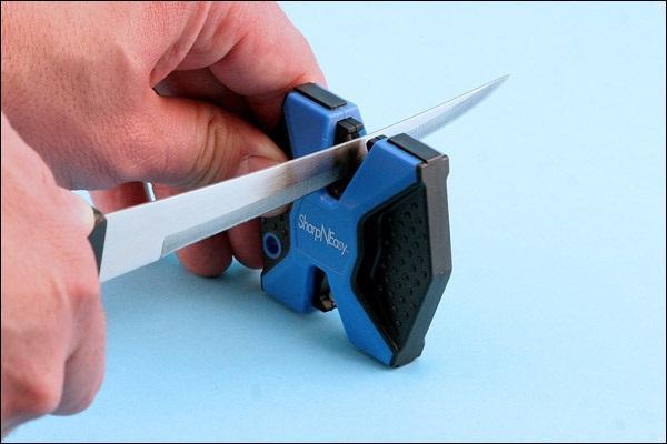 sharp-n-easy-knife-sharpener