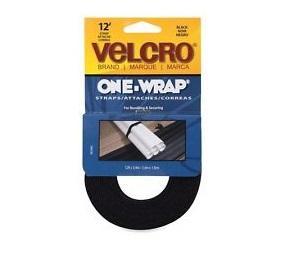 velcro-one-wrap-strap-12x3-4-bl