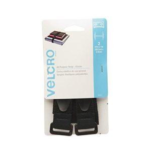 velcro-velstretch-strap-27-inchx1-inch