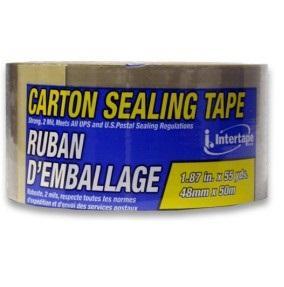 tape-carton-sealing-2-inch-x-55-inch