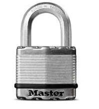 padlock-2-inch-master-lock