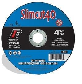 abrasive-blade-5-inchx040-inchx7-8-slim