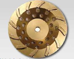 grinding-diamond-wheel-7-inch
