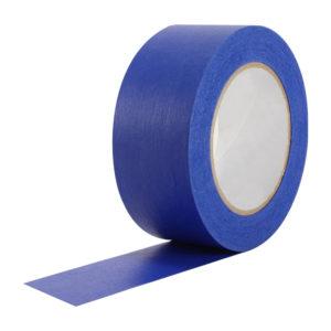 2 inch Blue Masking Tape