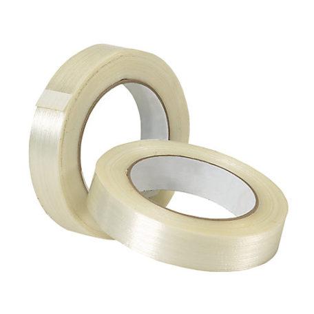 3-4 Inch Filament Tape