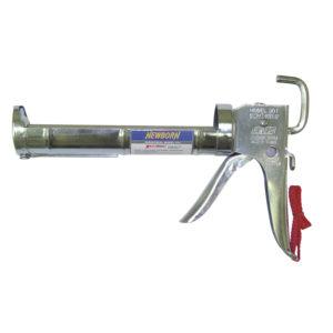 301 Caulking Gun