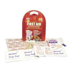 Emergency Kit Personal