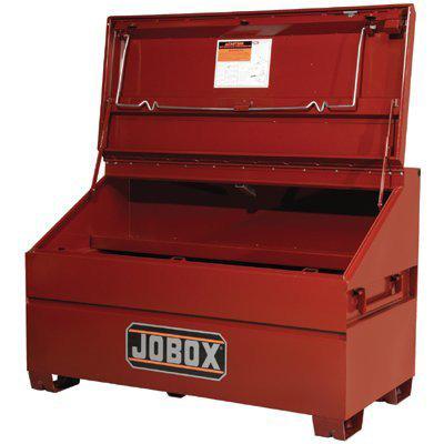 Jobox Stl Slope 60 9/16X30X37.5