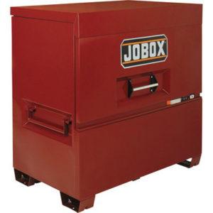 Jobox Piano Box 48 X31X 50